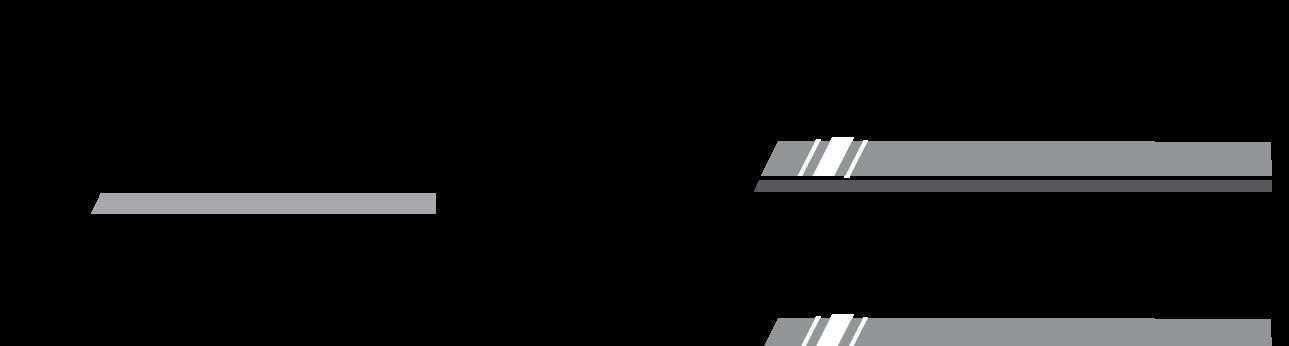 aec-track-logo