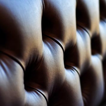 Banquettes & Upholstered Cushions