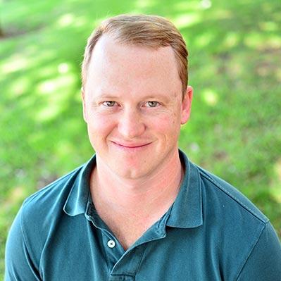 Brent Robertson