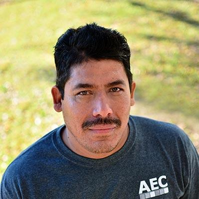 Victor Valdez