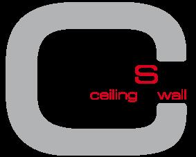 clipso-logo