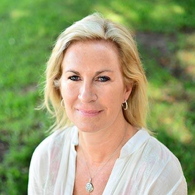 Barbara O'Toole