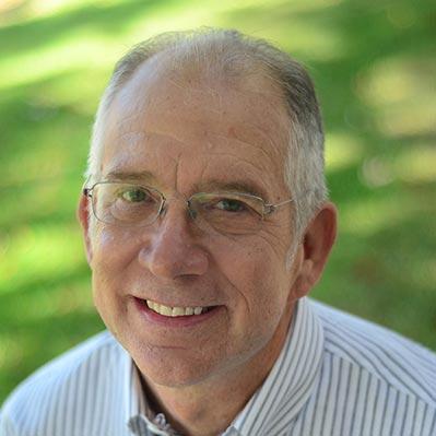 Rick Gollahon
