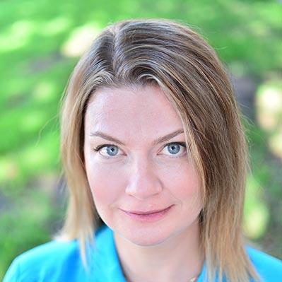 Sarah Byrd McArtor